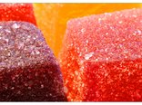 Abstract_Sweets_by_Vapour_Trail.jpg