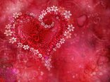 beautiful-3d-valentine-flowers-love-heart-wildscreen-wallpaper.jpg