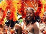 Carnival-TT.jpg