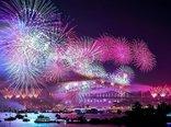 Fireworks-New-Year-Retina-Wallpaper-2560x1600.jpg
