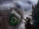 flag_of_our_fathers___pakistan_by_pakpolaris-d33khfd.jpg