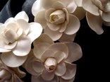 gardenia-black-and-white-wedding-cake.jpg