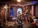 Girl-Braid-Prince-Rapunzel