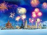 happy-new-year-2015-full-HD-wallpapers-free1.jpg