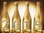 happy-new-year-2015-golden.jpg