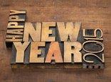 Happy-new-year-2015-hd-wallpapers-5.jpg