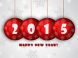 Happy-New-Year-2015-Images-5.jpg
