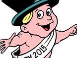 Happy-New-Year-Baby-Print-Clipart-2015-01EXLG2490x3222.jpg