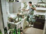 Muzhik-Kitchen-Bottle-Beer-Container-Bachelor-Plate-1600x2560.jpg