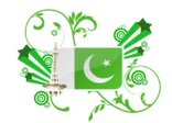 pakistan_flag_by_2aidt-d32c4km.png