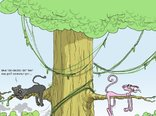 Pink-Panther-Caricature-Humor-1600x2560.jpg
