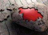 Stoned-Heart.jpg