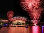 sydney-new-year-firework-2015.jpg