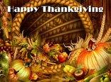 thanksgiving-8577-2560x1600.jpg