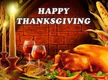 thanksgiving-8582-2560x1600.jpg