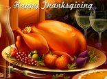 thanksgiving-8596-2560x1600.jpg