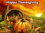 thanksgiving-8602-2560x1600.jpg