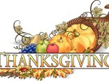 thanksgiving-cornucopia-wordart.jpg