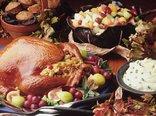 turkey_crop.jpg
