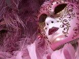 Venetian_Carnival_Mask_by_jbr0530.jpg