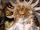 Venice_Carnival_%282010%29
