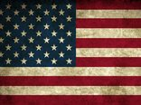 Worn-US-Flag1.jpg