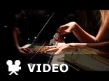 Chopin Valse Op 64. No 2. Waltz in c sharp minor - Valentina Lisitsa