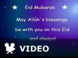 Eid Song