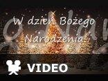 Życzenia Bożonarodzeniowe.....