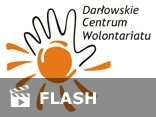 Darłowskie Centrum Wolontariatu