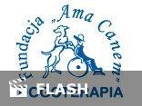 Fundacja AMA CANEM
