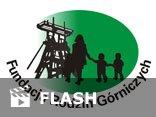 Fundacja Rodzin Górniczych