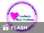 Międzynarodowe Centrum Spotkań i Rehabilitacji Młodzieży Fundacja Miki Centrum