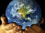 Świat dla Ciebie