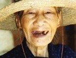 Usmiech!