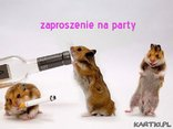 party...
