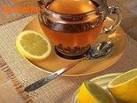 Wypijemy wspólnie herbatę?
