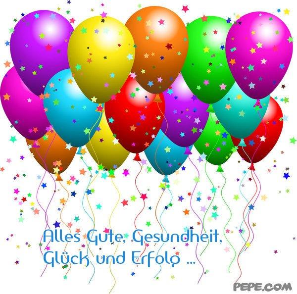 Amazon Ge German Shoes Womens