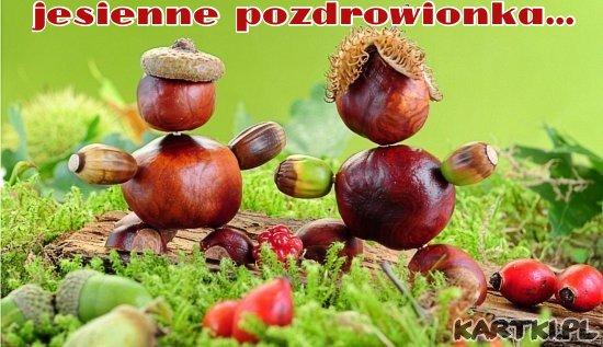 https://scouteu.s3.amazonaws.com/cards/images_vt/merged/jesienne_pozdrowionka_i_zycznia_milego_dzionka_0.jpg