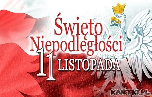 Kto nie szanuje i nie ceni swojej przeszłości, ten nie jest godzien szacunku, teraźniejszości ani prawa do przyszłości. Józef Piłsudski