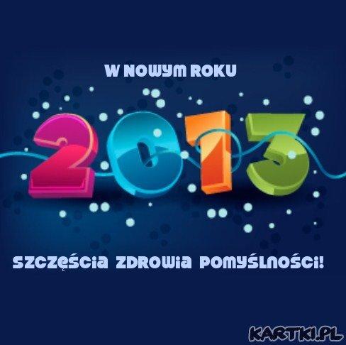 https://scouteu.s3.amazonaws.com/cards/images_vt/merged/szczesliwego_nowego_roku_2013_0.jpg