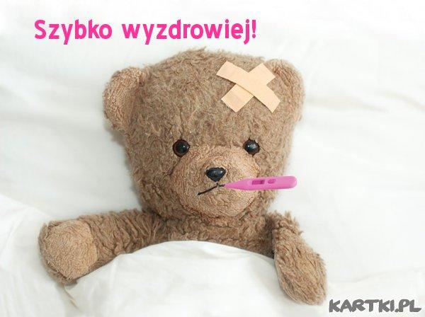 Mbp W Jaworznie Filia Szpital 11 Lutego światowy Dzień