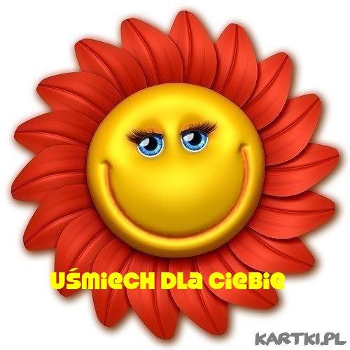 https://scouteu.s3.amazonaws.com/cards/images_vt/merged/usmiech_dla_ciebie_3.jpg