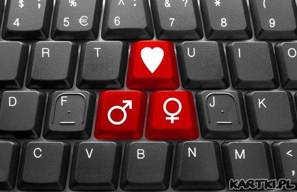Walentynki, dzień zakochanych