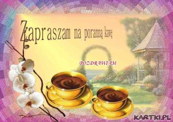 https://scouteu.s3.amazonaws.com/cards/images_vt/merged/zapraszam_na_kawe_23.jpg