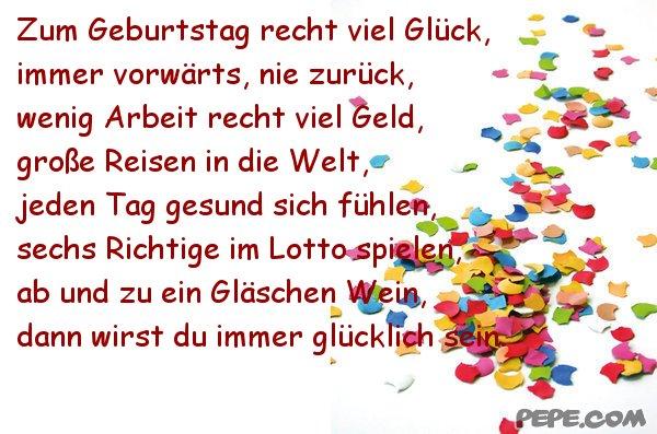Прогулка, открытка по немецкому языку другу