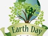 22 kwietnia-Dzień Ziemi
