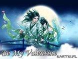 Chinese valentine s day
