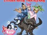 Chiński Dzień Zakochanych