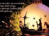 """""""Chrystus się rodzi, nas oswobodzi..."""""""